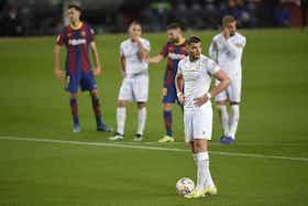 Article image: https://image-service.onefootball.com/resize?fit=max&h=720&image=https%3A%2F%2Ficdn.football-espana.net%2Fwp-content%2Fuploads%2F2021%2F03%2F1001386328-1020x680.jpg&q=25&w=1080