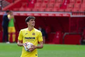 Article image: https://image-service.onefootball.com/crop/face?h=810&image=https%3A%2F%2Ficdn.football-espana.net%2Fwp-content%2Fuploads%2F2021%2F04%2F1001916211.jpg&q=25&w=1080