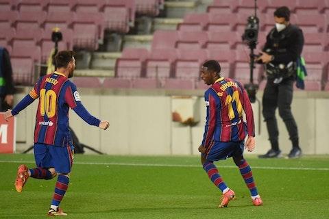 Article image: https://image-service.onefootball.com/resize?fit=max&h=720&image=https%3A%2F%2Ficdn.football-espana.net%2Fwp-content%2Fuploads%2F2021%2F04%2F1001976589-1020x680.jpg&q=25&w=1080