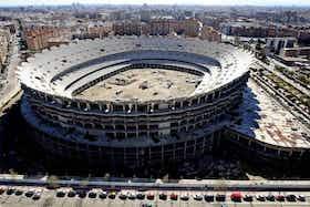 Article image: https://image-service.onefootball.com/crop/face?h=810&image=https%3A%2F%2Ficdn.football-espana.net%2Fwp-content%2Fuploads%2F2021%2F04%2F1618571106266.jpg&q=25&w=1080