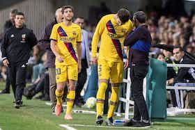 Article image: https://image-service.onefootball.com/resize?fit=max&h=728&image=https%3A%2F%2Ficdn.football-espana.net%2Fwp-content%2Fuploads%2F2021%2F04%2F44624531-1020x687.jpg&q=25&w=1080