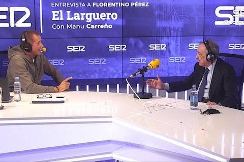 Article image: https://image-service.onefootball.com/resize?fit=max&h=609&image=https%3A%2F%2Ficdn.football-espana.net%2Fwp-content%2Fuploads%2F2021%2F04%2FFlorentino-Perez-1.jpg&q=25&w=1080