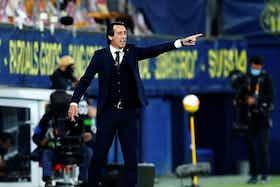 Article image: https://image-service.onefootball.com/crop/face?h=810&image=https%3A%2F%2Ficdn.football-espana.net%2Fwp-content%2Fuploads%2F2021%2F04%2FUnai-Emery-2.jpg&q=25&w=1080