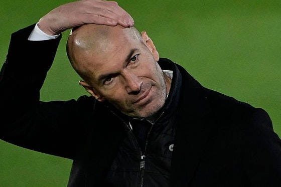 Article image: https://image-service.onefootball.com/resize?fit=max&h=608&image=https%3A%2F%2Ficdn.football-espana.net%2Fwp-content%2Fuploads%2F2021%2F04%2FZinedine-Zidane-1.jpg&q=25&w=1080