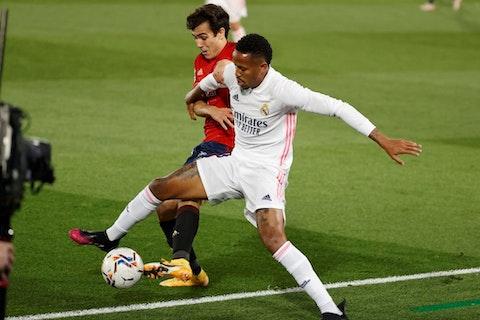 Article image: https://image-service.onefootball.com/resize?fit=max&h=722&image=https%3A%2F%2Ficdn.football-espana.net%2Fwp-content%2Fuploads%2F2021%2F05%2F1002437205-1020x681.jpg&q=25&w=1080