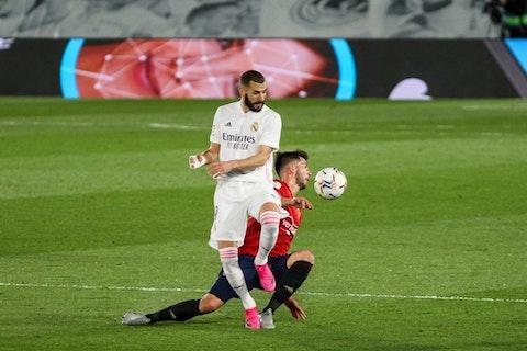 Article image: https://image-service.onefootball.com/resize?fit=max&h=720&image=https%3A%2F%2Ficdn.football-espana.net%2Fwp-content%2Fuploads%2F2021%2F05%2F1002438960-1020x680.jpg&q=25&w=1080