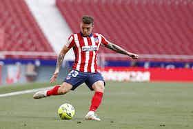 Article image: https://image-service.onefootball.com/resize?fit=max&h=720&image=https%3A%2F%2Ficdn.football-espana.net%2Fwp-content%2Fuploads%2F2021%2F05%2F1002707104-1020x680.jpg&q=25&w=1080