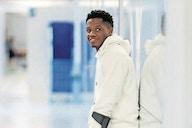 Barcelona announce Ansu Fati has undergone another surgery