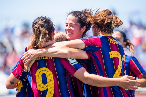 Article image: https://image-service.onefootball.com/resize?fit=max&h=675&image=https%3A%2F%2Ficdn.football-espana.net%2Fwp-content%2Fuploads%2F2021%2F05%2FBarcelona-Femeni.jpg&q=25&w=1080