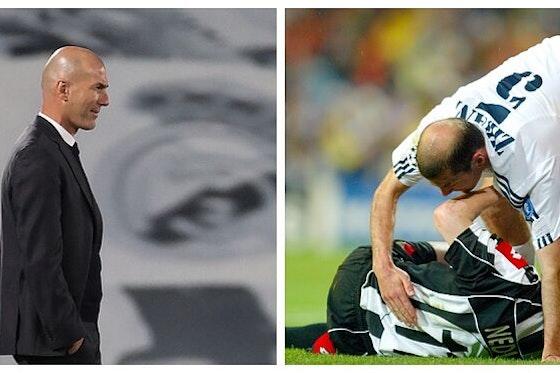 Article image: https://image-service.onefootball.com/resize?fit=max&h=608&image=https%3A%2F%2Ficdn.football-espana.net%2Fwp-content%2Fuploads%2F2021%2F05%2FZinedine-Zidane-2.jpg&q=25&w=1080
