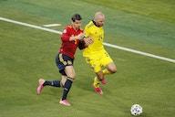 Spanish football evening headlines: Morata to start, Setién opens up on Barcelona spell, Real Madrid make Varane decision