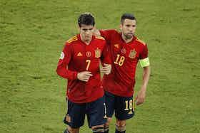Article image: https://image-service.onefootball.com/resize?fit=max&h=720&image=https%3A%2F%2Ficdn.football-espana.net%2Fwp-content%2Fuploads%2F2021%2F06%2F1003145208-1020x680.jpg&q=25&w=1080