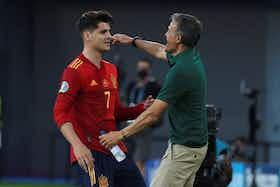 Article image: https://image-service.onefootball.com/resize?fit=max&h=720&image=https%3A%2F%2Ficdn.football-espana.net%2Fwp-content%2Fuploads%2F2021%2F06%2F1003202685-1020x680.jpg&q=25&w=1080
