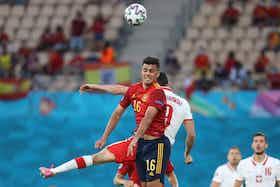 Article image: https://image-service.onefootball.com/resize?fit=max&h=720&image=https%3A%2F%2Ficdn.football-espana.net%2Fwp-content%2Fuploads%2F2021%2F06%2F1003202768-1020x680.jpg&q=25&w=1080