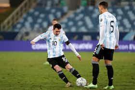 Article image: https://image-service.onefootball.com/resize?fit=max&h=720&image=https%3A%2F%2Ficdn.football-espana.net%2Fwp-content%2Fuploads%2F2021%2F06%2F1003335543-1020x680.jpg&q=25&w=1080