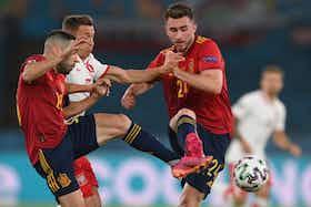 Article image: https://image-service.onefootball.com/crop/face?h=810&image=https%3A%2F%2Ficdn.football-espana.net%2Fwp-content%2Fuploads%2F2021%2F06%2FLa-Roja-4.jpg&q=25&w=1080