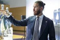 Sergio Ramos said to prefer a move to the Premier League