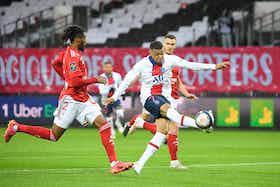 Article image: https://image-service.onefootball.com/crop/face?h=810&image=https%3A%2F%2Ficdn.football-espana.net%2Fwp-content%2Fuploads%2F2021%2F07%2F1002842357.jpg&q=25&w=1080