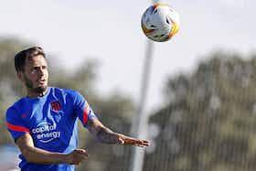 Article image: https://image-service.onefootball.com/resize?fit=max&h=706&image=https%3A%2F%2Ficdn.football-espana.net%2Fwp-content%2Fuploads%2F2021%2F07%2F1003927961-1020x666.jpg&q=25&w=1080
