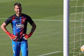 Article image: https://image-service.onefootball.com/crop/face?h=810&image=https%3A%2F%2Ficdn.football-espana.net%2Fwp-content%2Fuploads%2F2021%2F07%2F1004212662.jpg&q=25&w=1080