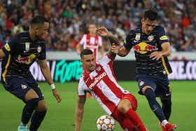 Article image: https://image-service.onefootball.com/crop/face?h=810&image=https%3A%2F%2Ficdn.football-espana.net%2Fwp-content%2Fuploads%2F2021%2F07%2F1004517709.jpg&q=25&w=1080