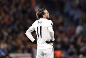 Article image: https://image-service.onefootball.com/crop/face?h=810&image=https%3A%2F%2Ficdn.football-espana.net%2Fwp-content%2Fuploads%2F2021%2F07%2F37708993.jpg&q=25&w=1080