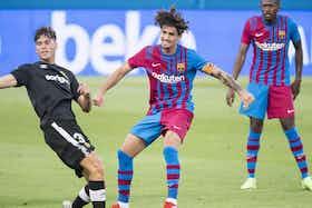 Article image: https://image-service.onefootball.com/crop/face?h=810&image=https%3A%2F%2Ficdn.football-espana.net%2Fwp-content%2Fuploads%2F2021%2F07%2FAlex-Collado2.jpg&q=25&w=1080