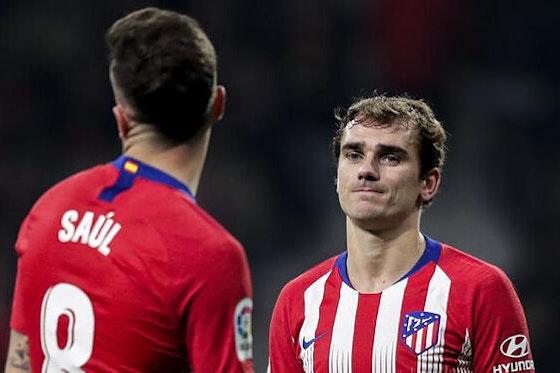 Article image: https://image-service.onefootball.com/resize?fit=max&h=609&image=https%3A%2F%2Ficdn.football-espana.net%2Fwp-content%2Fuploads%2F2021%2F07%2FAntoine-Griezmann-3.jpg&q=25&w=1080