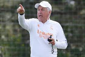 Article image: https://image-service.onefootball.com/crop/face?h=810&image=https%3A%2F%2Ficdn.football-espana.net%2Fwp-content%2Fuploads%2F2021%2F07%2FCarlo-Ancelotti-1.jpg&q=25&w=1080