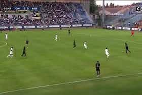 Article image: https://image-service.onefootball.com/crop/face?h=810&image=https%3A%2F%2Ficdn.football-espana.net%2Fwp-content%2Fuploads%2F2021%2F07%2FKonrad-de-la-Fuente.jpg&q=25&w=1080