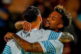 Article image: https://image-service.onefootball.com/resize?fit=max&h=1350&image=https%3A%2F%2Ficdn.football-espana.net%2Fwp-content%2Fuploads%2F2021%2F07%2FKonrad-de-la-Fuente2.jpg&q=25&w=1080