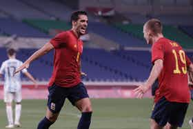 Article image: https://image-service.onefootball.com/resize?fit=max&h=773&image=https%3A%2F%2Ficdn.football-espana.net%2Fwp-content%2Fuploads%2F2021%2F07%2FLa-Roja3-1020x730.jpg&q=25&w=1080