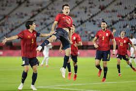 Article image: https://image-service.onefootball.com/resize?fit=max&h=705&image=https%3A%2F%2Ficdn.football-espana.net%2Fwp-content%2Fuploads%2F2021%2F07%2FMikel-Oyarzabal2-1-1020x665.jpg&q=25&w=1080