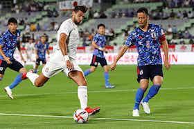 Article image: https://image-service.onefootball.com/crop/face?h=810&image=https%3A%2F%2Ficdn.football-espana.net%2Fwp-content%2Fuploads%2F2021%2F07%2FRafa-Mir-2.jpg&q=25&w=1080