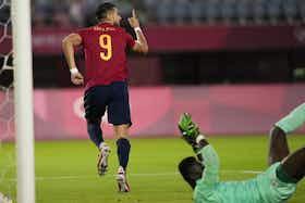 Article image: https://image-service.onefootball.com/crop/face?h=810&image=https%3A%2F%2Ficdn.football-espana.net%2Fwp-content%2Fuploads%2F2021%2F07%2FRafa-Mir-3.jpg&q=25&w=1080