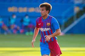 Article image: https://image-service.onefootball.com/resize?fit=max&h=1080&image=https%3A%2F%2Ficdn.football-espana.net%2Fwp-content%2Fuploads%2F2021%2F07%2FRiqui-Puig.jpg&q=25&w=1080
