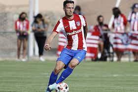 Article image: https://image-service.onefootball.com/crop/face?h=810&image=https%3A%2F%2Ficdn.football-espana.net%2Fwp-content%2Fuploads%2F2021%2F07%2FSaul-2.jpg&q=25&w=1080