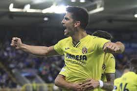 Article image: https://image-service.onefootball.com/resize?fit=max&h=530&image=https%3A%2F%2Ficdn.football-espana.net%2Fwp-content%2Fuploads%2F2021%2F08%2FGerard-Moreno-1.jpg&q=25&w=1080