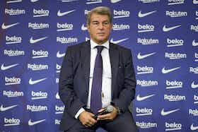 Article image: https://image-service.onefootball.com/crop/face?h=810&image=https%3A%2F%2Ficdn.football-espana.net%2Fwp-content%2Fuploads%2F2021%2F09%2F1006473108.jpg&q=25&w=1080