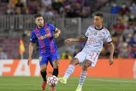 Article image: https://image-service.onefootball.com/crop/face?h=810&image=https%3A%2F%2Ficdn.football-espana.net%2Fwp-content%2Fuploads%2F2021%2F09%2F1006591613.jpg&q=25&w=1080