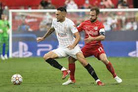 Article image: https://image-service.onefootball.com/resize?fit=max&h=720&image=https%3A%2F%2Ficdn.football-espana.net%2Fwp-content%2Fuploads%2F2021%2F09%2FLucas-Ocampos.jpg&q=25&w=1080