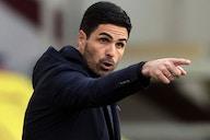 Arsenal stars seeking assurances over Arteta's future before signing a new deal