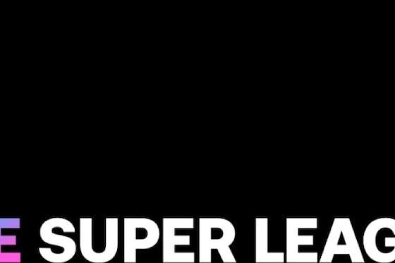 Article image: https://image-service.onefootball.com/crop/face?h=810&image=https%3A%2F%2Ficdn.justarsenal.com%2Fwp-content%2Fuploads%2F2021%2F04%2Fthe-super-league.jpg&q=25&w=1080