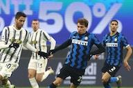 Andrea Pirlo hints at quartet's participation against Inter Milan