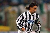 Video – Roberto Baggio's story at Juventus