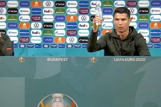 Article image: https://image-service.onefootball.com/crop/face?h=810&image=https%3A%2F%2Ficdn.juvefc.com%2Fwp-content%2Fuploads%2F2021%2F06%2FCristiano-Ronaldo.jpeg&q=25&w=1080