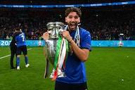 Video – Renowned journalist predicts a brilliant future for Locatelli at Juventus