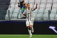 PSG Mercato: Fabrizio Roman Details Why Cristian Ronaldo Will Remain at Juventus and Not Join Paris SG