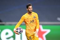 PSG Mercato: Lille Calls Off Transfer Interest in Veteran Goalkeeper Rico