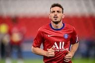PSG Mercato: Alessandro Florenzi Expected to Leave Paris SG, Claims Fabrizio Romano